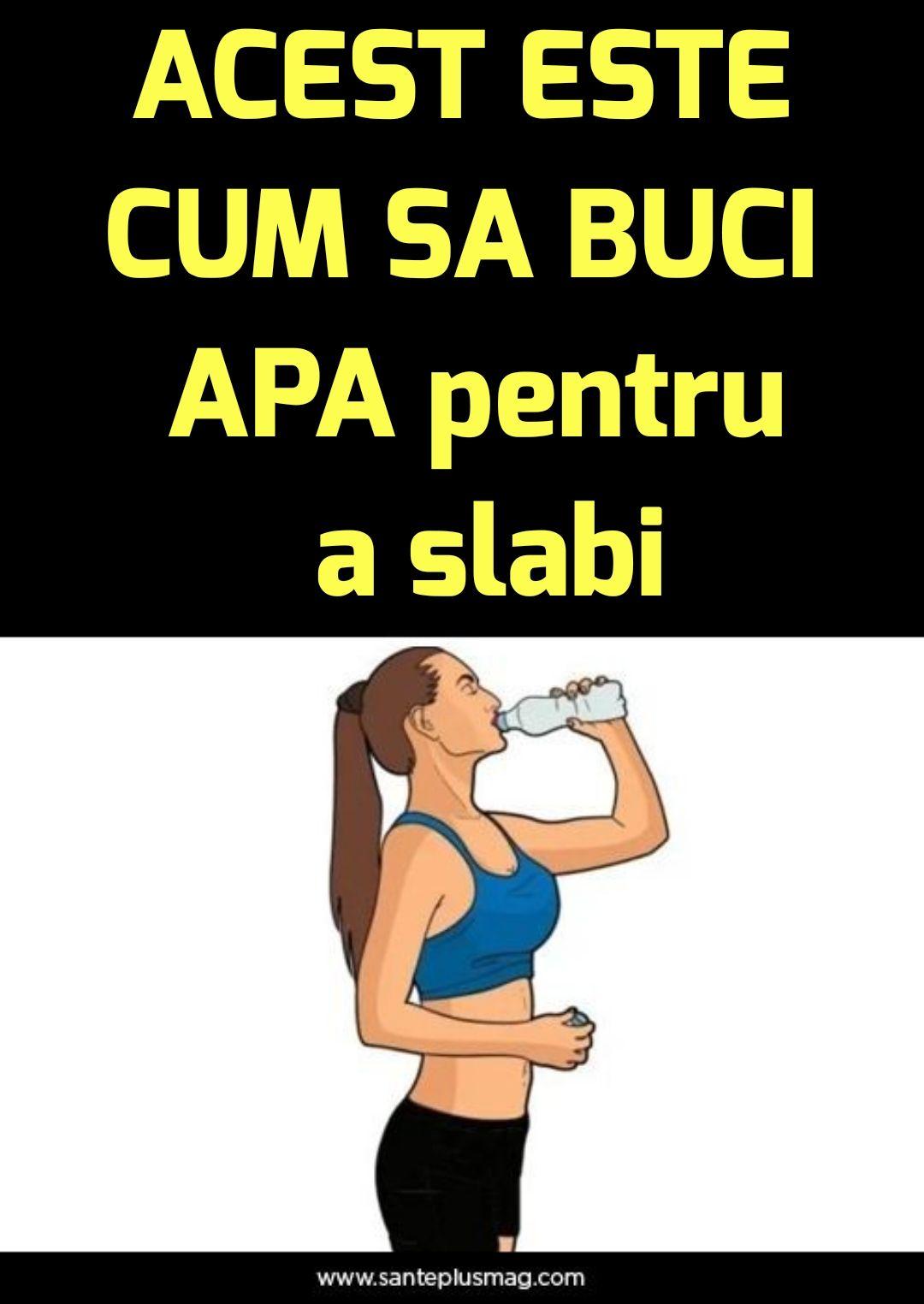 povești bune despre pierderea în greutate)