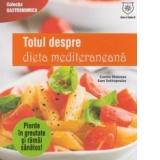 Dieta lui Sam Klebanov - Confetissimo - blogul femeilor