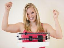 scădere în greutate homeveda