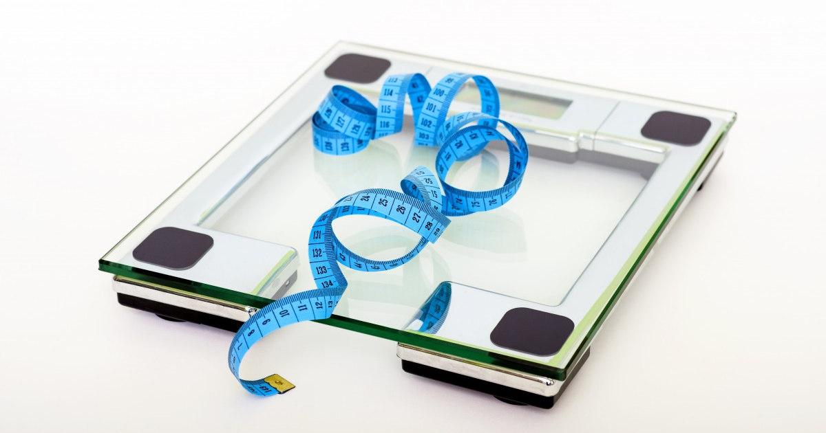 scădere în greutate pentru bărbații de peste 50 de ani)