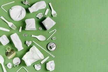 scădere în greutate prin naturopatie
