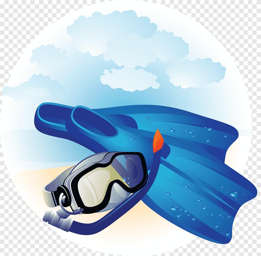 Mortalități de scufundare - Scuba diving fatalities - alegsatraiesc.ro