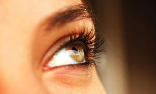 scădere în greutate vedere încețoșată moga centru de slăbire khurana