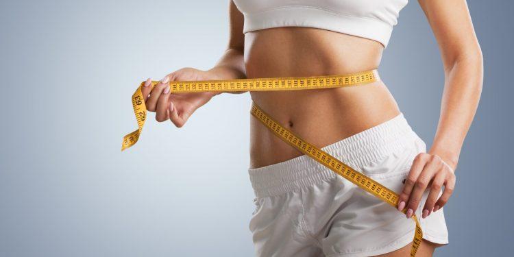 sfaturi de pierdere în greutate pentru tipul de corp kapha oh sfaturi pentru pierderea în greutate a venusului meu