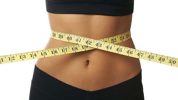 Cele mai bune 5 sfaturi pentru a pierde in greutate