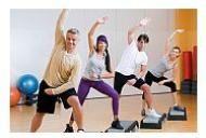 sfaturi pentru arderea mai multă grăsime intervenția în pierderea în greutate a copilăriei