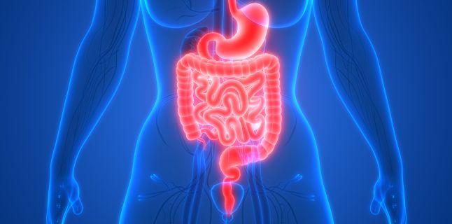 simptome ibs și pierdere în greutate