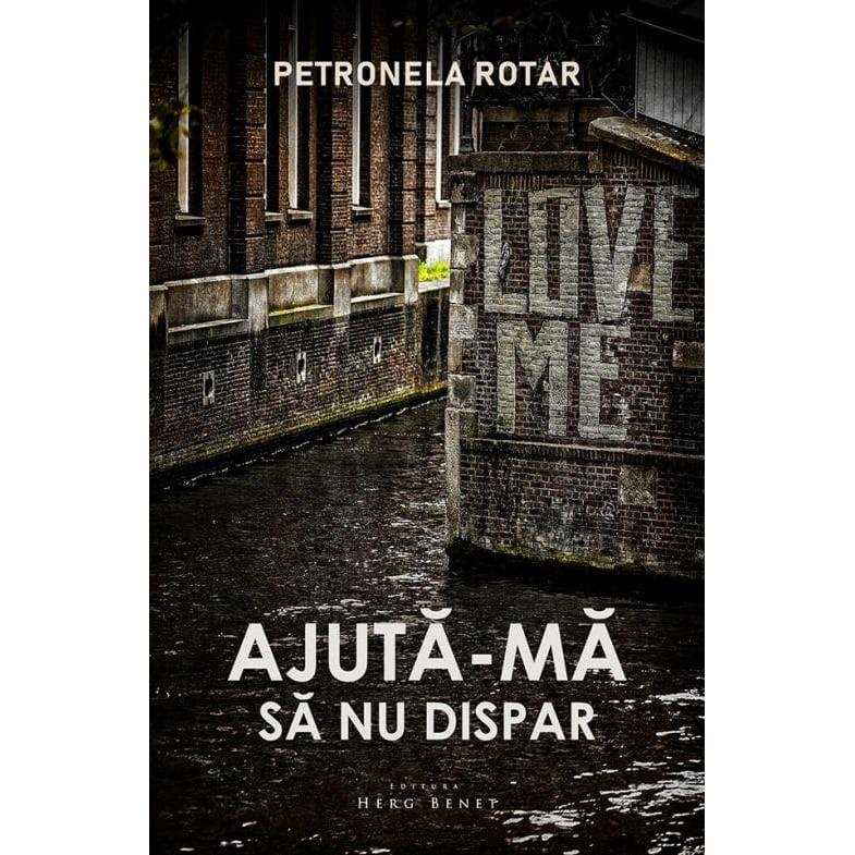 te rog ajuta-ma - Traducere în engleză - exemple în română | Reverso Context