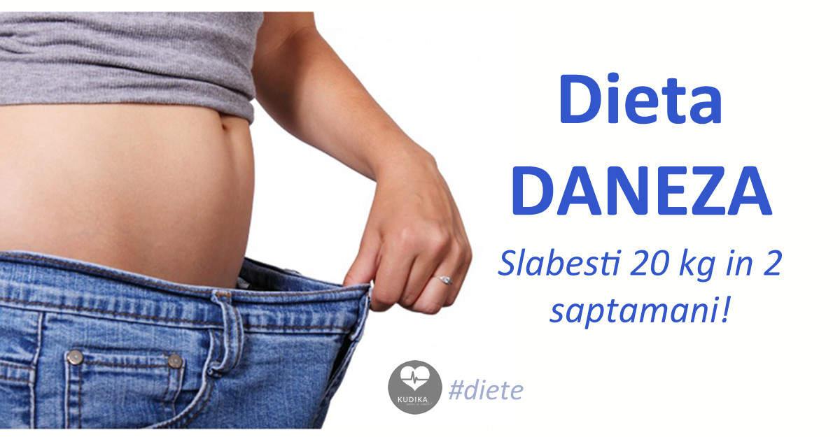 este mai bun pentru pierderea în greutate