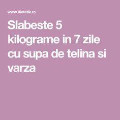 slava slabirii)