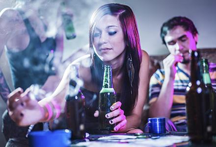 Dieta pentru cei care tocmai s-au lasat de fumat - CSID: Ce se întâmplă Doctore?