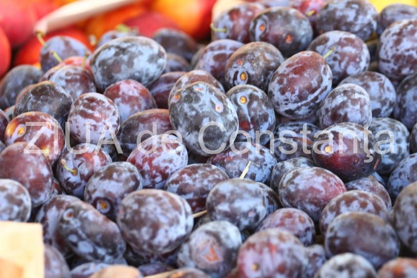 slăbire efecte de prune gata să slăbească coca