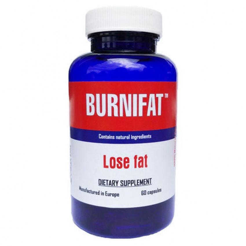 stimularea metabolismului de ardere a grăsimilor)