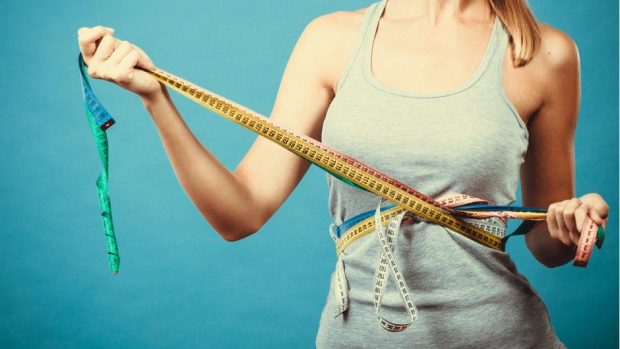 stimulează metabolismul pentru a pierde în greutate în mod natural)