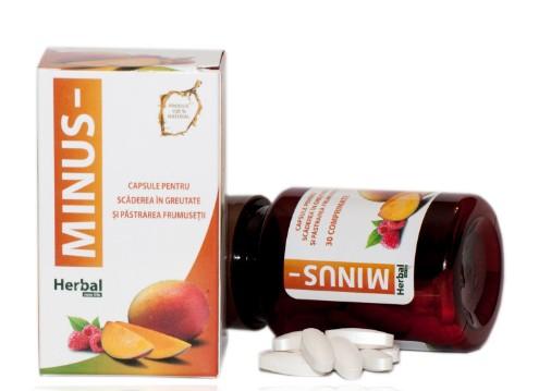 Pepenele amar - beneficii, proprietăți medicinale Dicționarul natural de sănătate