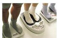 supliment pentru a lua pentru a pierde în greutate ce mananca pentru a pierde grasimea