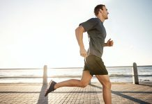 top 5 moduri de a pierde grăsimea corporală