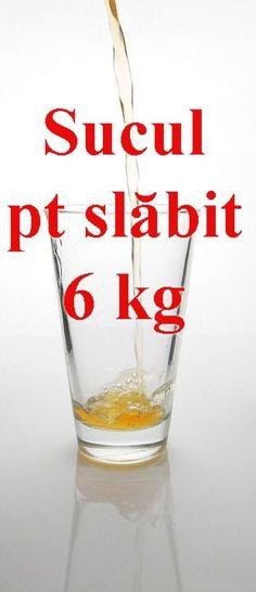 top zece băuturi de slăbit