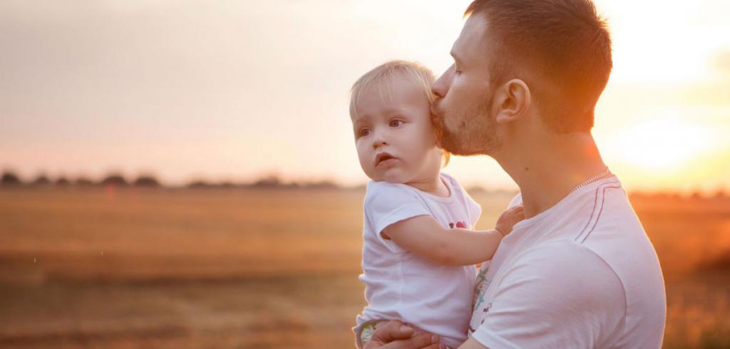 un tată poate pierde drepturile părinților)