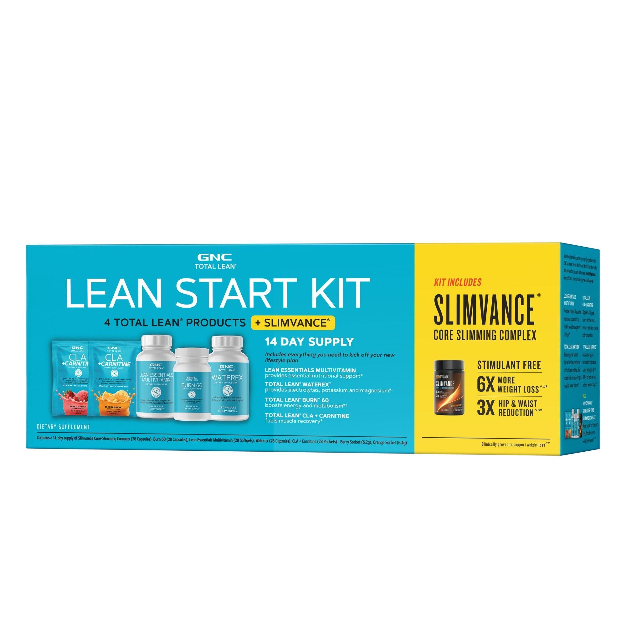 Supliment alimentar Performix Stim Free - Pentru Slabire - Nutritie fitness - Nutritie - Conexe