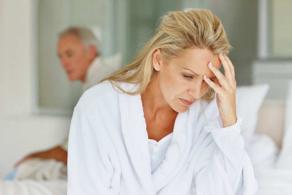 voi pierde din greutatea menopauzei)