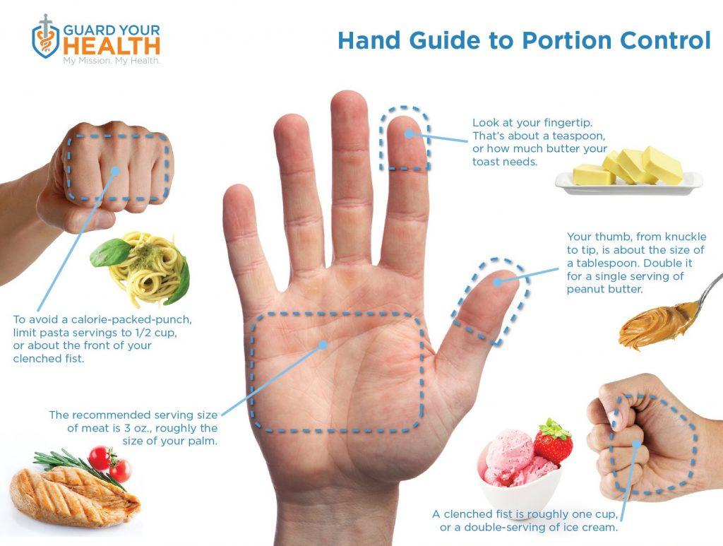 Cum să slăbeşti sănătos