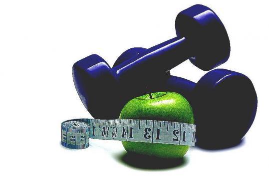 zonisamida pierde în greutate